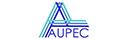 AUPEC S.L.